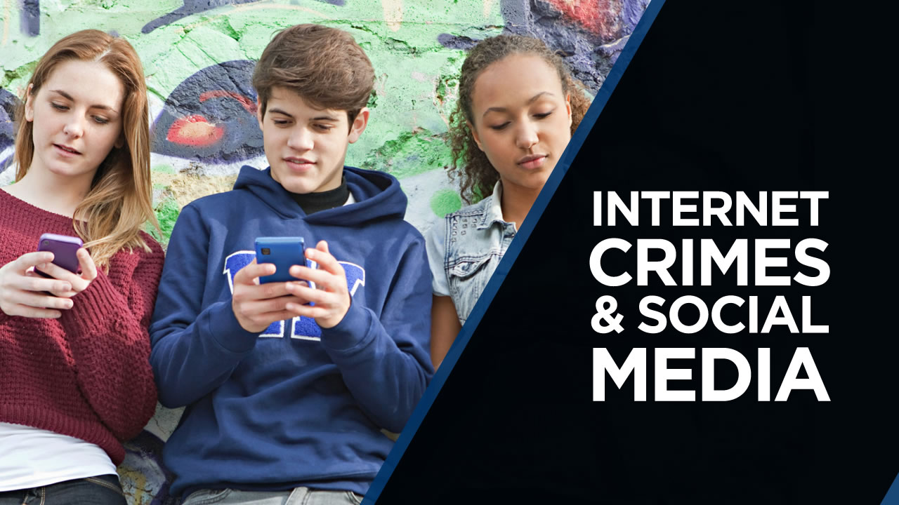 social crimes Get latest & exclusive social media crimes news updates & stories explore photos & videos on social media crimes also get news from india and world including business, cricket, technology, sports, politics, entertainment & live news coverage online at.